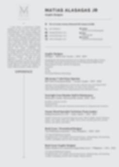 Matias-Resume-01.jpg