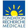 Medical Research Foundation 1.png