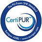 Certipur label.png