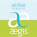 Aegis certification.png