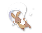 P'tit lit flying rabbit.png