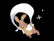 P'tit lit flying rabbit.png
