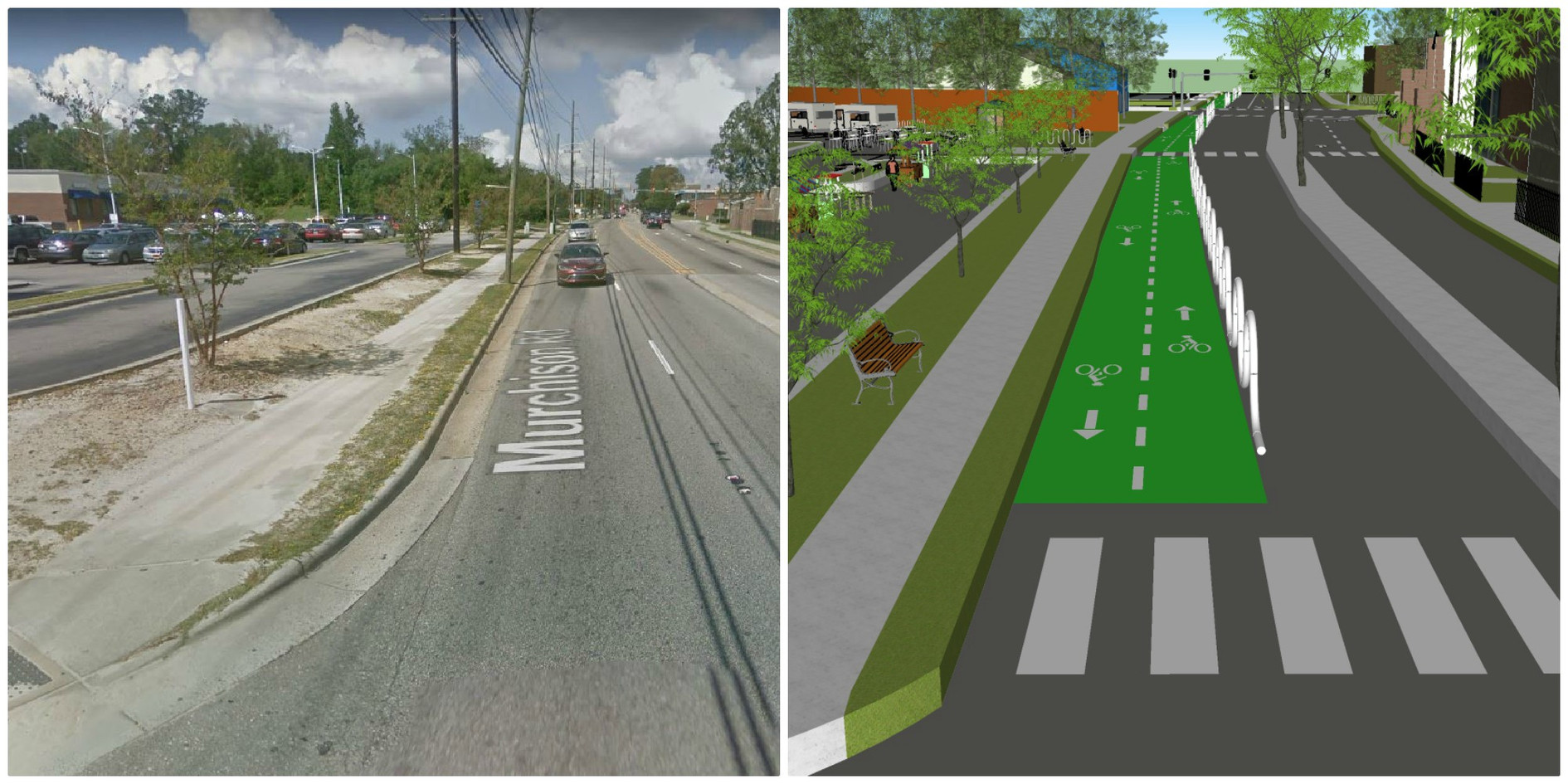 Two Way Cycle Tracks Collage.jpg