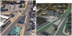 Collage Aerial 3