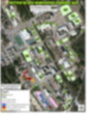 LetterSize_ParkingMap.jpg