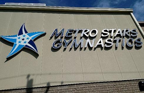Metrostars .jpg