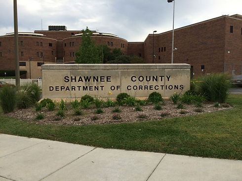 Shawnee County Detention.jpg