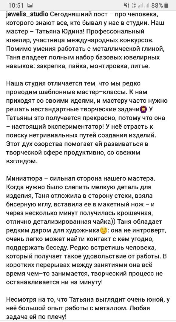 ZrlKcYhYuRQ_edited.jpg