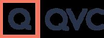 1200px-QVC_logo_2019.svg.png