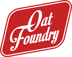 Oat-Foundry-logo.png