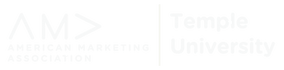 White AMA Logo-01.png