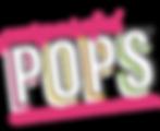 Purposeful Pops.png