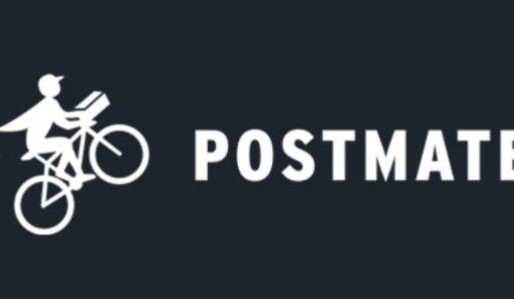 Postmates Speaker Session with April Conyers