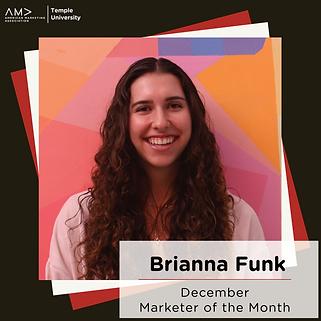 Dec. Brianna Funk-01.png