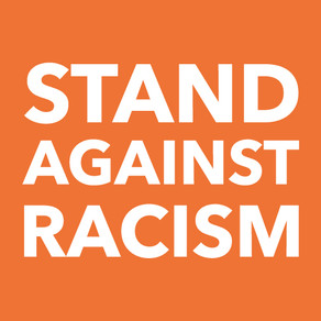 Blog of the Month, February: Racism - By: Stephany Reyes