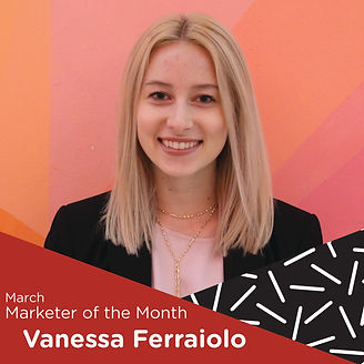 Vanessa MOM-01.jpg