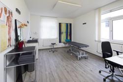 Raum Osteopathie Ludwigsburg Stuttgart