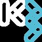 Logo Konrad Bosch | Therapie und Prävention