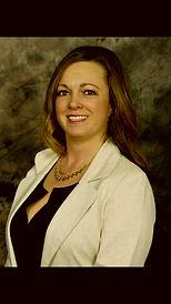 Becky Berlingeri.jpg