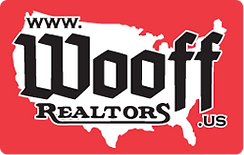 wooff website.png