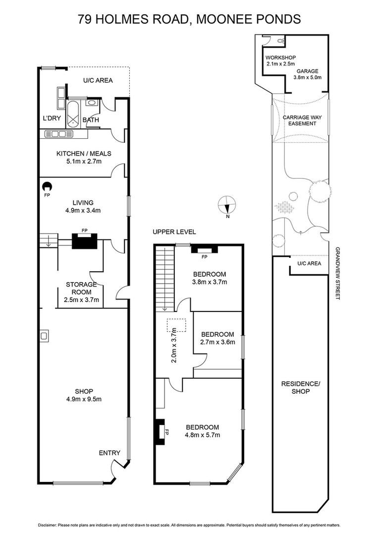 floorplan_01.jpg