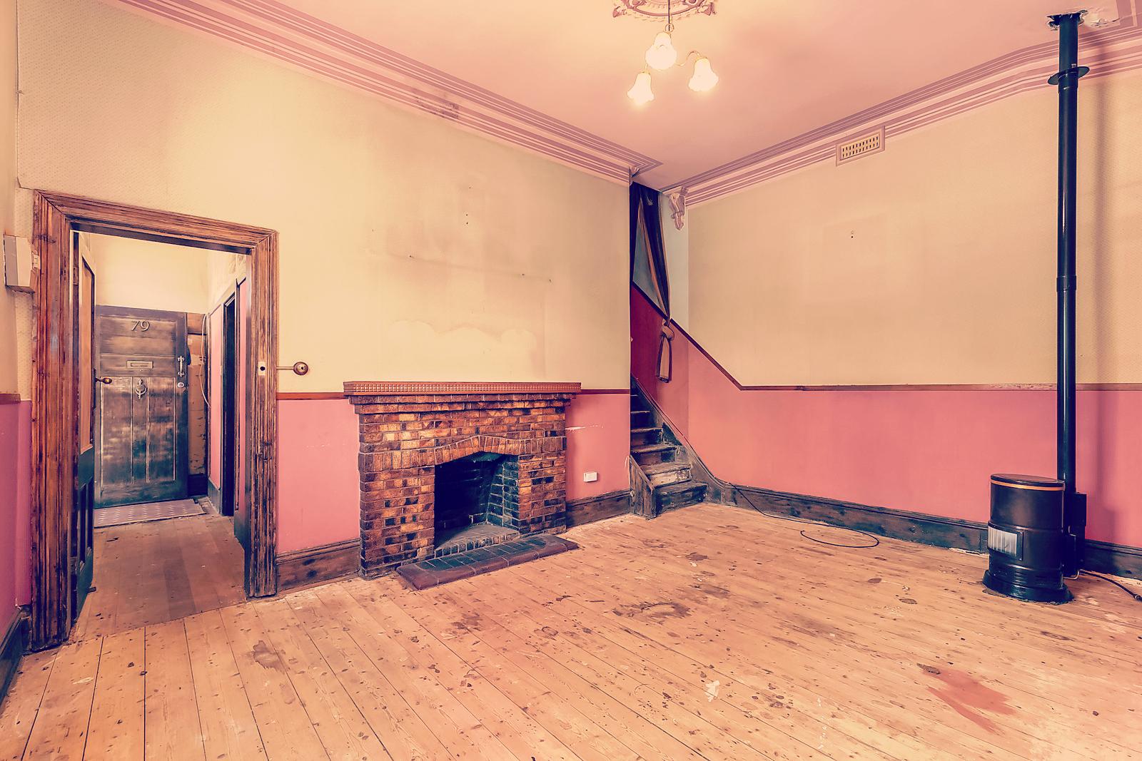 Livingroom_nashville_filter.png