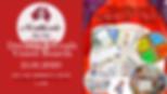 NRT_FB Event banner (2).png