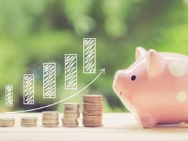 ¿Cómo empezar a ahorrar voluntariamente?