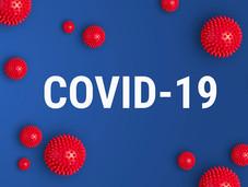 El COVID no afecta tu retiro