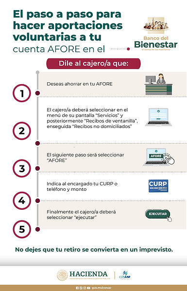 Banco_Bienestar-01.jpg