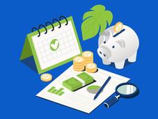 ¿Cómo realizo aportaciones voluntarias? ¿Conviene hacerlas? ¿Quiero crecer mi ahorro?