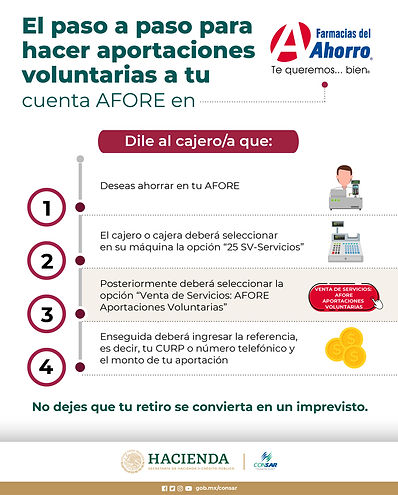 farmacia_ahorro-01.jpg