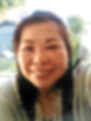 thumb_IMG_20170527_181146 (1)_1024.jpg