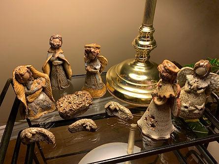 Esther Nativity.jpg