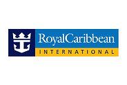 royal_caribbean_logo.jpg
