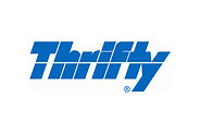 thrifty_logo.jpg