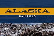 alaska_railroad.jpg