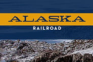 alaska_railroad.jpg