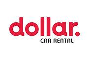 dollar_logo.jpg