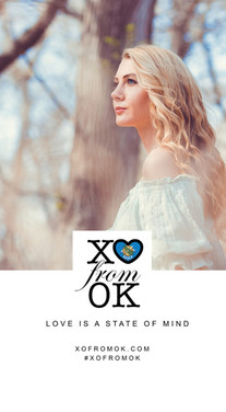 XO from OK