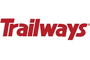 trailways_logo.jpg