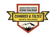 cumbres_railroad.jpg