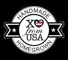 Handmade Seal.png