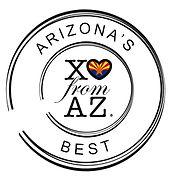 best_arizona_awards.jpg
