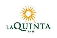 laquinta_logo.jpg