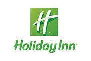 holiday_inn_logo.jpg