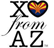 XO from AZ_Flag_TM.jpg