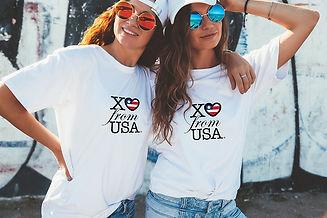 USA Girls_Tshirt.jpg