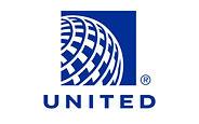 united_logo.jpg