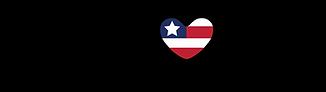 Xplore Heart USA Black.png